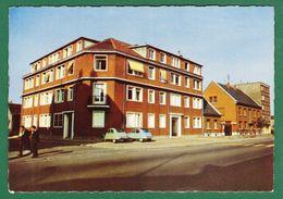 CPSM DRANCY 93 - La Clinique PASTEUR - Drancy