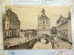 Mathurin - Saint Omer