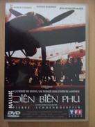Dien Bien Phu - History