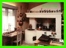 TURKU, FINLANDE - THE PHARMACY MUSEUM - APTEEKKIMUSEO APOTEKSMUSETT PHARMACY MUSEUM  1986 - - Finlande