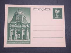 FRANCE - Carte Postale Entier Vierge - P22122 - Entiers Postaux
