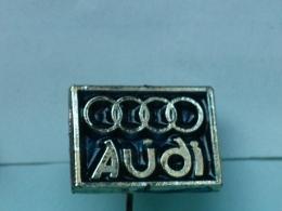 Z386 - AUDI CARS - Audi