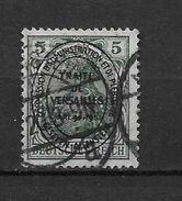 LOTE 1445  ///  ALEMANIA IMPERIO - Alemania