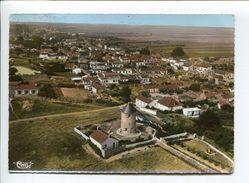 Barbatre Noirmoutier Moulin - Sonstige Gemeinden