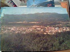 ESPAÑA SPAGNA  PONTEVEDRA PORRINO VISTA  V1970  GJ18088 - Pontevedra