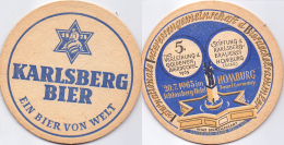 #D172-233 Viltje Karlsberg - Sous-bocks