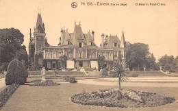 ESNEUX - Château Du Rond-Chêne - Esneux