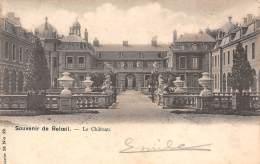 Souvenir De BELOEIL - Le Château - Beloeil