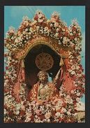 PORTUGAL AZORES SÃO MIGUEL PONTA DELGADA SANTO CRISTO AÇORES ST MICHAEL 1960s Z1 - Postcards