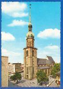 Deutschland; Dortmund; Reinoldikirche - Dortmund