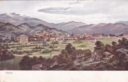 Cetinje (23) - Montenegro