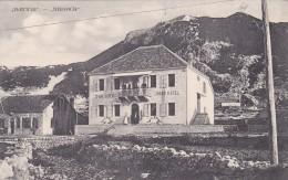 Niegoch - Grand Hotel (1) - Montenegro