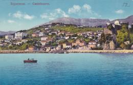 Castelnuovo (11556) - Montenegro