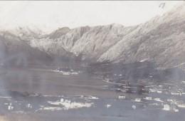 Bucht Von Kotor - Bocche Di Cattaro (58) - Montenegro