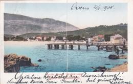 Igalo Presso Castelnuovo - Igalo Bei Castelnuovo * 22. 8. 1908 - Montenegro
