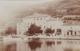 Montenegro - Hotel - Montenegro
