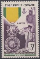 N° 202 - X X - ( C 354 ) - Oceania (1892-1958)