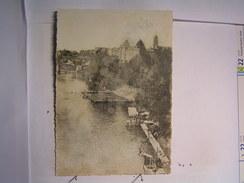 Montauban - Bords Du Tarn - La Piscine - Musée Ingres - Montauban