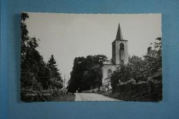 Vonêche L'Eglise - Beauraing