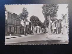 CPSM - SAINT DIZIER - AVENUE DE LA REPUBLIQUE - LES ECO - Saint Dizier
