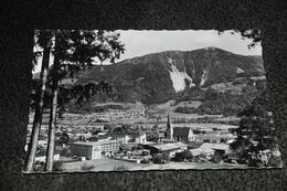 1612- Jenbach In Tirol - Jenbach