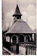 Banneux Notre Dame (commune De Sprimont) - La Chapelle - Sprimont