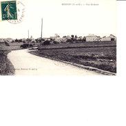 Bouray - France