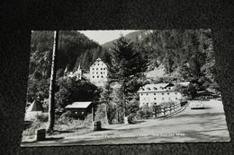1619- Schloss Fernstein I. Tirol / Auto - Otros