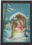 Buon Natale - Viaggiata - Natale