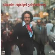 "Claude Michel Schönberg  ""   Les Enfants De Mes Enfants  "" - Vinyl Records"
