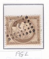 PGL Sur 56 - 1 - 1849-1876: Période Classique