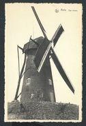 +++ CPA - RETIE - Een Molen - Moulin - Nels    // - Retie
