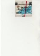 TELCARTE PUBLIQUE - F-75 - CHAPELLE ROYALE - 50 UNITES NEUVE SOUS BLISTER - COTE / 27 € - 1989