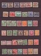 PETIT LOT DE TIMBRES DE CHINE VOIR LES PHOTOS - 1949 - ... Repubblica Popolare