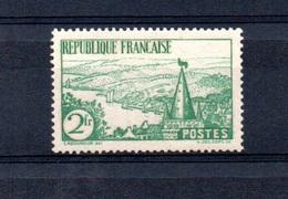 FRANCE N°301 - France