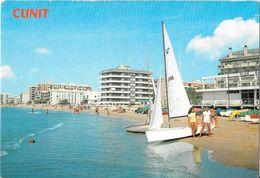 CUNIT - Tarragona