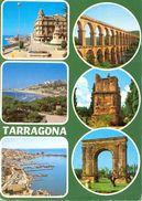 Espagne - Cataluña - Tarragona - Divers Aspects De La Ville - Neuve - Raymond S.A. Tarragona - Nº 36 - 2392 - Tarragona