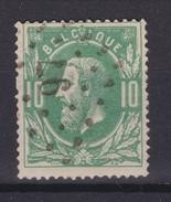 N° 30  LP 97 DISON - 1869-1883 Léopold II