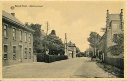 Groot-Vorst (Laakdal) - Smissestraat - Laakdal