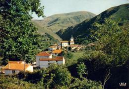 D64  ITXASSOU  Un Joli Village  ..... - Itxassou