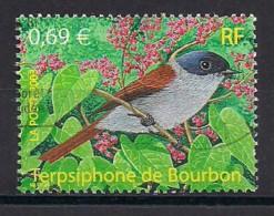YT N° 3551 - Oblitéré - Oiseaux - Frankreich