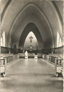 6Rm-373: Dominikanessen Van Bethanië, LINT De Kapel - Lint