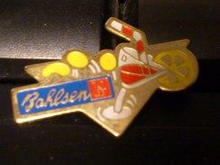Balhsen - Food