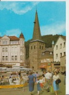 Plettenberg Used - Alemania