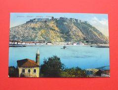 Shkodra (Skutari) - Ca. 1910 - Albania --- Albanie Albanien --- 55 - Albania