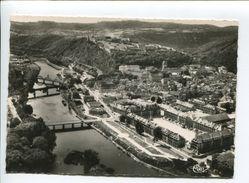 Quartier Saint Jean - Besancon