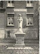 """6Rm-384  Retraite Huis - Jeugdheem """" Ave Maria Bonheiden Bij Mechelen - Bonheiden"""