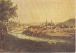 Laufenburg Unused - Suiza