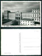 PORTUGAL -  LISBOA [ 05392 ] - PALÁCIO NACIONAL DA AJUDA - - Lisboa