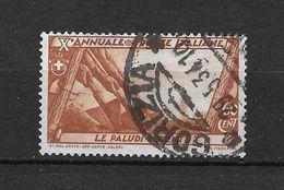 LOTE 1446  ///   (C025) ITALIA  1932   Michel 423 - Scott 298             ¡¡¡¡¡¡ LIQUIDATION !!!!!! - 1900-44 Victor Emmanuel III